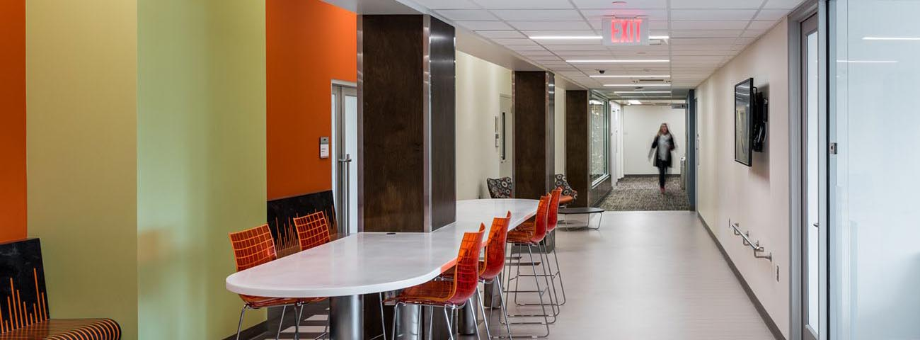BGSU-South-Hall-Lo-Res-2-1300x623